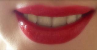 Big Bang Lips 2